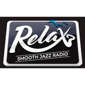 Radio RADIO RELAX SMOOTH JAZZ France