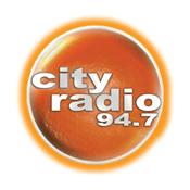 Radio City Radio