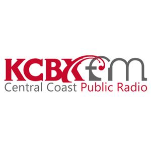 KSBX - KCBX FM 90 Public Radio