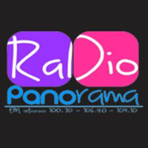 Radio Radio Panorama