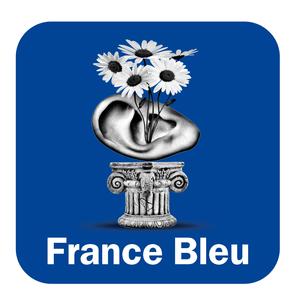 Podcast France Bleu Breizh Izel - Hentoù treuz
