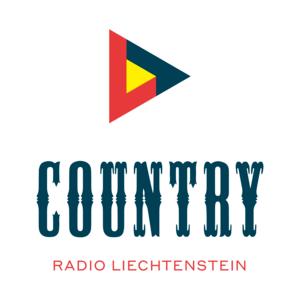 Radio Radio L - Country