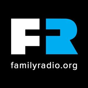 KEAR - Family Radio Deutsch
