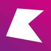 Radio KISS FM UK
