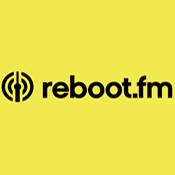 Radio Reboot.fm