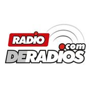 Radio RadiodeRadios.com
