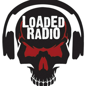 Radio Loaded Radio