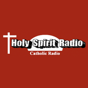 Radio WCOJ - Holy Spirit Radio 1420 AM