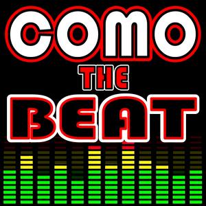 Radio Como The Beat