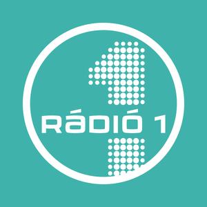 Radio RADIO 1 SZOMBATHELY
