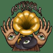 Radio Psyndora Chillout