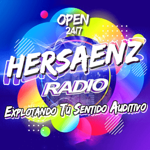 Hersaenz Radio