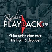 Radio Radio Playback