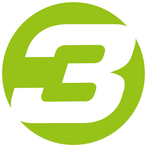 BAYERN 3