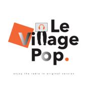 Radio Le Village Pop