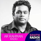 Radio A. R. Rahman Radio