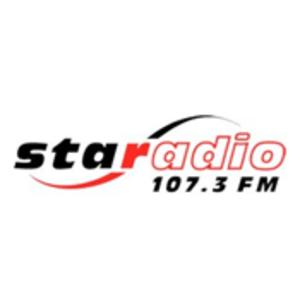 Radio Star Radio 107.3 FM