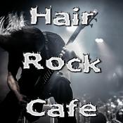 Radio Hair Rock Cafe