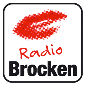 Radio Radio Brocken