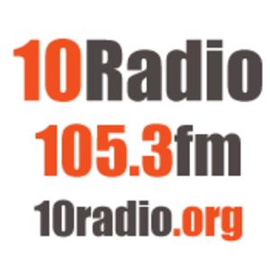 Radio 10Radio