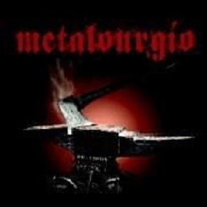 Metalourgio