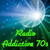 Radio Radio Addictive 70s