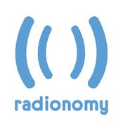 Radio LaMerengueraComx