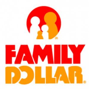 Radio Family Dollar Radio