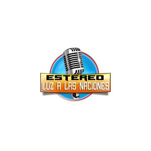 Radio Estereo Luz A Las Naciones