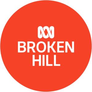 Radio ABC Broken Hill