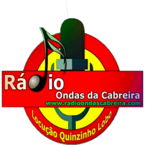 Radio Ondas da Cabreira