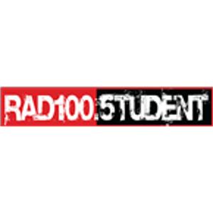 Radio Radio Student