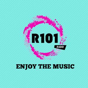 Radio R101 Enjoy the Music
