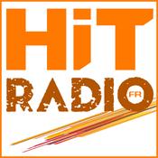 Radio Hit Radio Fr