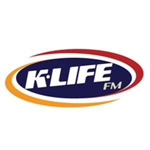 Radio KLFF - K-LIFE FM
