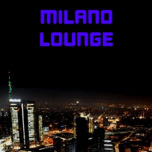 Radio Milano Lounge