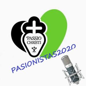 Radio pasionistas2020