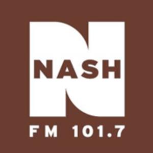 NASH FM 101.7