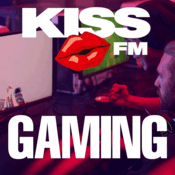 Radio KISS FM – GAMING EDM MUSIC
