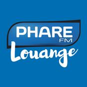 Radio Phare FM Louange