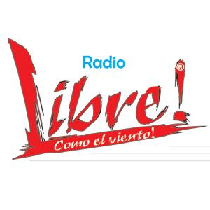 Radio Libre