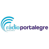 Radio Rádio Portalegre