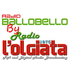 Radio Radio L'Olgiata BalloBello