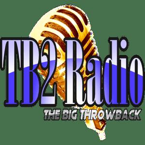 TB2 Radio