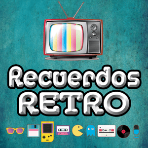 Radio Recuerdos Retro