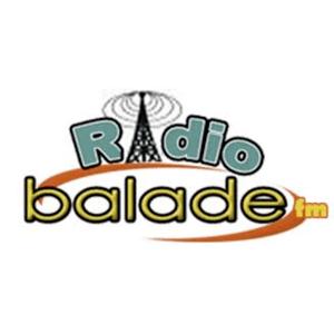 Radio Balade FM - Croix-des-Bouquets