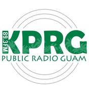 Radio KPRG - Public Radio Guam 89.3 FM