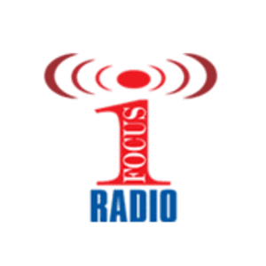 Radio Radio Focus Pazardjik