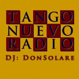Radio tango-nuevo