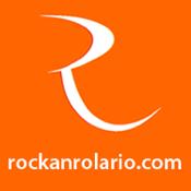 Radio Rockanrolario